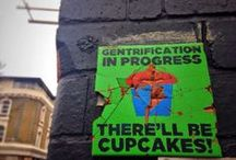 FI: Gentrification