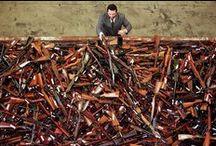 FI: Gun Control