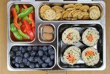 FI: School Lunch