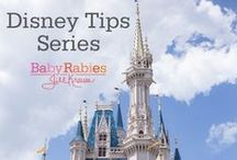 Best Disney World Tips / These are the tips you'll need MOST if you're planning a Walt Disney World vacation.  And please see our other tip boards for Universal, SeaWorld, and Orlando vacations in general.