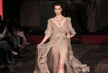 F. Sessions - Soiree de la mode 2014 / Director- Alin Galatescu