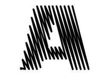 Typographie | Typography