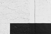 ++ Black&white