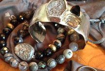 SILPADA Jewellery / I'm a Silpada jewellery rep in Canada and I love it!  mysilpada.ca/diana.distefano / by Diana D***