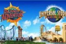 Best Universal Orlando Tips / These are the tips you'll need MOST if you're planning a vacation to the Universal Orlando Resort.  And be sure to check out our other tip boards for Disney World, SeaWorld, and Orlando vacations in general!