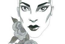 Artwork by Jayson Brunsdon