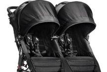 Our Catalog of Strollers, Cribs, and Baby Equipment for Rent / If vacationing in the Orlando area or at Disney World, Amusement Park Rentals would be honored to handle your stroller rental, crib rental or other baby or toddler need. Please check out our reviews at https://www.pinterest.com/ThemeParkRent/amusement-park-rentals-reviews/ and our complete product line at http://www.amusementparkrentals.com/
