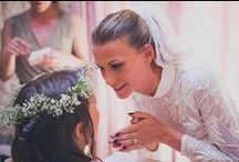 Muse Brides- Hermione de Paula / Website: https://www.hermionedepaula.com/ Instagram: https://www.instagram.com/hermionedepaula/