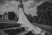 Swan Lace & Wild Rose- Hermione de Paula / Website: https://www.hermionedepaula.com/ Instagram: https://www.instagram.com/hermionedepaula/