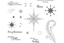 Cards - Star of Light