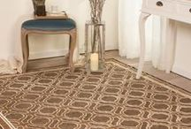 RUGS | contemporary / Showcasing our contemporary styled rugs and carpets that you can check out at www.carpetcentre.com
