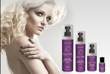 Body Boudoir / Intimate body care...with sensual intentions! Body Boudoir offers a fabulous array of intimate body care and boudoir accessories infused with pheromones to enhance sex appeal. Treat yourself to the most seductive & chic products for skin that begs to be touched! / by Classic Erotica