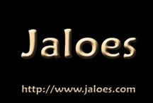 Jaloes / Video and images about Jaloes and his music