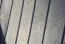 Design with Concrete