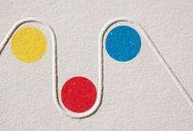 P R I N T / // print design inspiration for graphic designers //