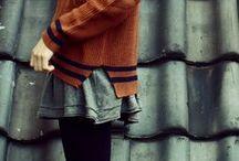 Fia Fashion