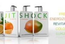 Innovative Designs of Hotel Toiletries / A teaser of our 2015 range of hotel amenities....