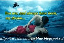 sweetmemoresblue / http://sweetmemoriesblue.blogspot.ro/
