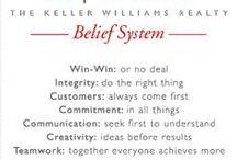 Keller Williams / by Bud Cortner