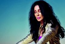 Cher / Do you believe?