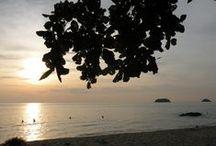 Destination Thailande / Découvrez le charme de la Thailande grâce à Elophantus Voyages. L'asie comme vous ne l'aurez jamais vue ...