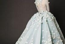Dresses ~ clothes