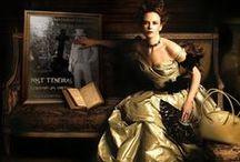 Splendide avventore / Alcune tra le migliori avventore dei nostri libri :-)  http://libristellari.webnode.it