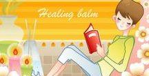 Spa / Wellness und Entspannung für Zuhause  Entspannen Sie sich – allein oder zu zweit und genießen Sie die beruhigende Wirkung eines Bades. Unsere mediterranen Badezusätze aus der Provence pflegen und verwöhnen Sie in der kalten und wärmeren Jahreszeit. Sanft blumiger Duft von Orangenblüten, betörender Duft mediterraner Rosenblüten oder der angenehm frische, dezente Duft der Aloe Vera entführen Sie in die Provence.  http://www.provence-onlineshop.com/Naturkosmetik-Provence/Baden-Duschen:::2_27.html