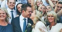 Brudlaupsdraum