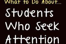 Teacher Ideas and Philosophy
