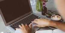 Female Worth Blog