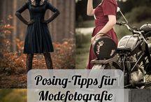 Vintage-Mode und Lifestyle-Blog RetroCat.de / Eine Sammlung von Tipps und Ideen rund um die Themen Vintage- und Retro-Mode, DIY, Buchtipps sowie Lifestyle. Die Beiträge stammen von meinem persönlichen Blog www.retrocat.de.