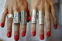 Festival Jewelry