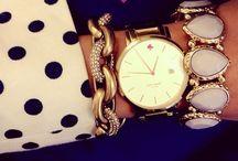 Glamour Jewelry