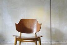 chairs, seating, easychairs / sedie, sedute, poltrone