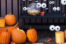 Halloween Stuff n Things
