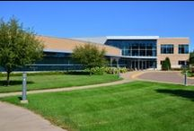 chippewa valley technical college go2cvtc on pinterest