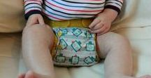 Cloth nappies / All things cloth nappies - reviews, advice, information