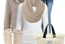 Outfits n Stuff.
