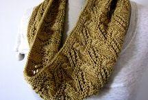 Azalea & Rosebud Knits patterns / Knitting patterns designed by Cassie Castillo of Azalea & Rosebud Knits. / by Azalea & Rosebud Knits