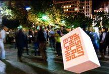 2010 DesignPhiladelphia Festival