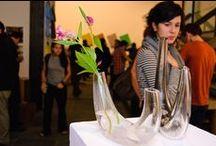 2009 DesignPhiladelphia Festival