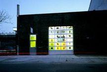 2005 DesignPhiladelphia Festival