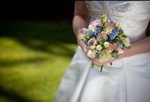 Briery Wood Hotel Weddings / by Lake District Country Hotels