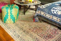 Amazing bedrooms / Boho, classic, modern, cozy etc.