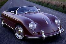 Luxury Transportation / vehicles, cars, jets, yachts...