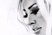 Always Love Illustration