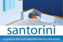 GUIDES / Books, guides, nature, culture, greece, maps, crete, santorini, rhodes, kos, athens