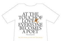 CULTURE T-SHIRTS / Culture T-shirts, Greek culture, vases, eros, Love, language, Plato, Lysistrata, Time, Aristotle, Phaistos disk, Karyatis, Ithaca