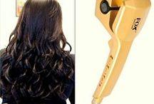 Fryzury / Niepowtarzalne fryzury, koloryzacje i cięcia wykonane przez naszą fryzjerkę.